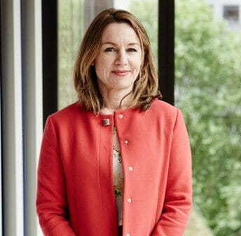 With 30 years experience as a CEO, Managing Director, a partner in consulting firms, and a Non-Executive Director, Andrea Durrant has a deep commerciality and understanding of boards, leadership, and governance.